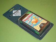 Bug Subacqueo Dragon 32 GAME-Mastertronic (Scc) ** SIGILLATO ** su carta