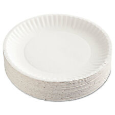 Ajm Packaging Corp. Paper Plates 9