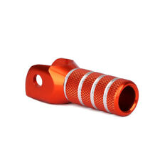Gear Shifter Shift Lever Tip For KTM EXC EXCF XC XCF XCW XCFW MX EGS SX SXF SXS