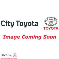 Genuine Toyota Starter Motor 12volt 2.2kilowatt HILUX 2005-2015 28100-0l032
