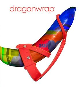 Dragonwrap | Eliminates Shrinkage, Penis enlarger, Sexual Remedies, men's thong