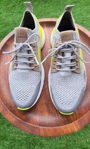 Cole haan mens shoes size 8