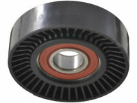 For 2001-2010 Chrysler PT Cruiser Drive Belt Tensioner Pulley API 59278XV 2002