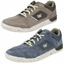 CAT Casual Boots for Men