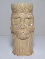 House Of Tabu Tiki Farm 2019 Ceramic Glass Mug 7 Inch Tumbler