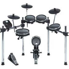 Alesis Surge Mesh E-Drum Kit | Neu