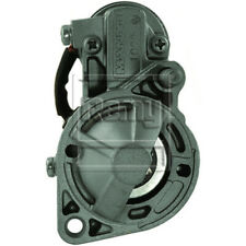 Starter Motor-Auto Trans|REMY 99427 (12 Month 12,000 Mile Warranty)