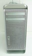 Apple A1186 Mac Pro 2006 2x Intel Xeon 5150 2.66GHz 2GB DDR2 750GB HDD OSX 10.6