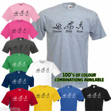 Charity Regular Size T-Shirts for Men