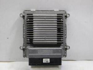 [39109-25100] Genuine Hyundai Kia ECU Computer Fits K5 Optima