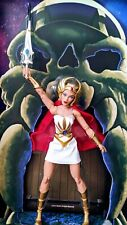 SDCC 2016  She-Ra Princess Of Power Mattel Exclusive
