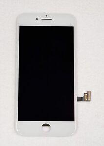 Apple Original Genuine iPhone 7 7G LCD Retina Screen White Grade A