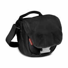 Manfrotto DSLR/SLR/TLR Camera Cases, Bags & Covers