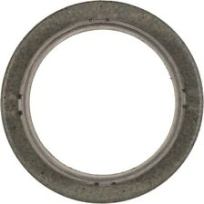 Exhaust Pipe Flange Gasket Left Mahle F31719