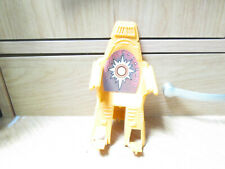 "MASTER OF THE UNIVERSE VINTAGE ""CASTLE GREYSKULL THRONE CHAIR"" RARE FIND!"