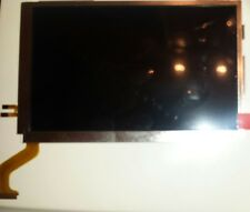 NEW Replacement Parts For 3DS XL Upper Top LCD Display Screen Monitor