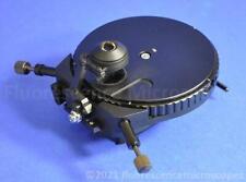 Olympus U Ucdb Universal Microscope Condenser For Dic Phase Darkfield