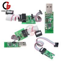 CC2531 CC2540 Sniffer Board USB Dongle&BTool Downloader Cable Zigbee Emulator