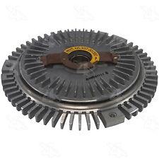 Four Seasons 46008 Thermal Fan Clutch