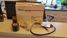 """Andrew Grounding Kit 1 5/8"""" Cable"""