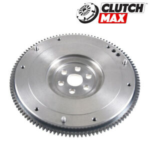 OEM PREMIUM CLUTCH FLYWHEEL for 1990-2001 MAZDA PROTEGE 1.5L 1.6L 1.8L DX LX SE