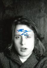 Rory Culkin autógrafo signed 20x30 cm imagen S/W