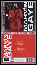 """MARVIN GAYE """"11 Titres"""" (CD) 2007 NEUF/NEW"""