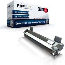 Laser Toner cartridge for Brother MFC-1810 Laser Ink Toner - Easy Line Series