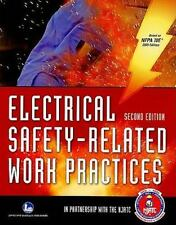 Electrical Safety-Related Work Practices by National Joint Apprenticeship