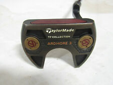 """Used RH Taylormade TP Ardmore 3 35"""" Putter"""