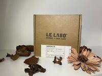 Le Labo Santal 33  Eau De Parfum  100 ml 3.4 oz   New with box