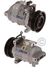 New AC A/C Compressor 2005 2006 Chrysler 300 V6 3.5L ONLY AC A/C Pump