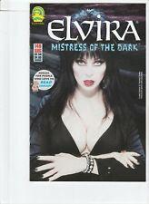 ELVIRA MISTRESS OF THE DARK # 148 !! SEXY !! 1993 LOW PRINT RUN !! .99 AUCTIONS