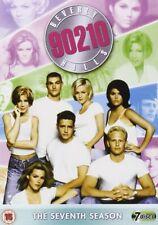 Beverly Hills 90210 - Series 7 - Jennie Garth, Tori Spelling New UK Region 2 DVD