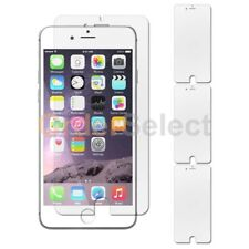 3X NEW Anti-Scratch LCD Ultra Clear HD Screen Protector for Apple iPhone 8 Plus