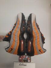 Nike Air Max 95 Size? What The Safari 1 Ar4592-001 Us8 Eu41