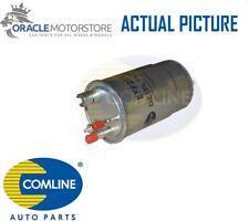NEW COMLINE ENGINE FUEL FILTER GENUINE OE QUALITY EFF223