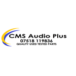 cmsaudioplus