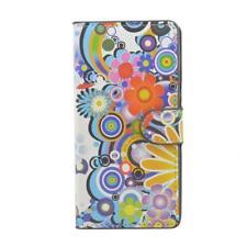50682db4a3f Fundas y carcasas para teléfonos móviles y PDAs | Compra online en eBay