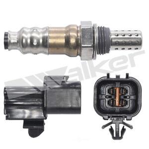 Oxygen Sensor  Walker Products  250-24850