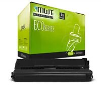 MWT Eco Cartucho Negro Compatible para Brother HL-L-8350-CDW MFC-L-8850-CDW