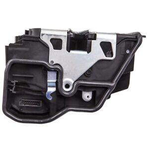 Per BMW 1 3 5 E60 E81 E87 E90 E91 F07 Meccanismo Serratura Porta Anteriore Sx