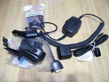 Motorola Ntn1719A Kit