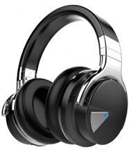 COWIN E7 Active Noise Cancelling Bluetooth Headphones Wireless Bluetooth Headpho