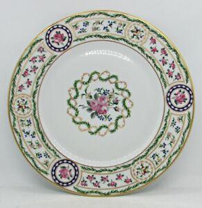 Haviland Louveciennes Dinner Plate(s)