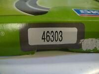 SKF SCOTSEAL   HUB SEAL  46303