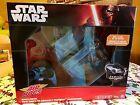 Star Wars Darth Vader Tie Fighter remote control