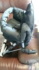 Mothers Choice Toddler Seat for Pram or Stroller - New Condition - not used
