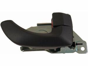 For 2003-2009 Kia Sorento Interior Door Handle Rear Right Dorman 74483CD 2004