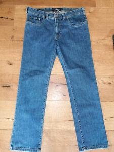 GARDEUR Jeans Nigel 1 regular Fit 35/30 NEU und ungetragen